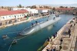 Messina, chiusa l'inchiesta sull'inquinamento all'Arsenale: 4 indagati