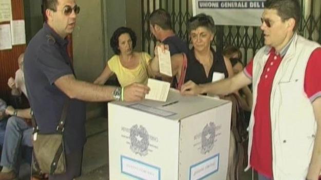 chiusura tribunale, tribunale castrovillari, Cosenza, Calabria, Archivio