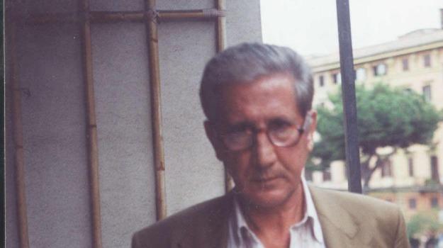 alcaro, filosofia, universita', Cosenza, Calabria, Archivio