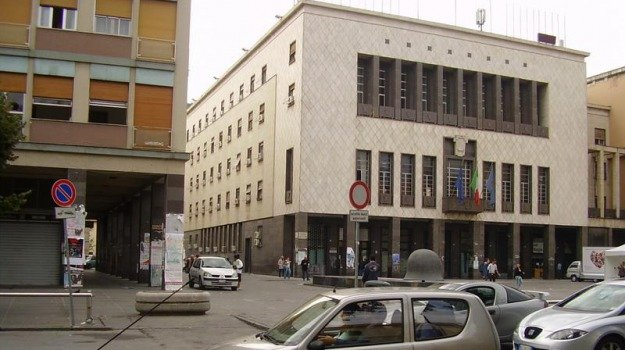cosenza, nuova giunta, Cosenza, Calabria, Archivio