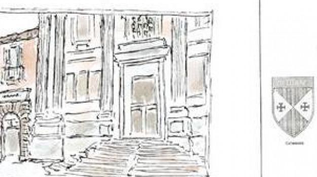 confisca, guardia di finanza, scerbo, Catanzaro, Calabria, Archivio