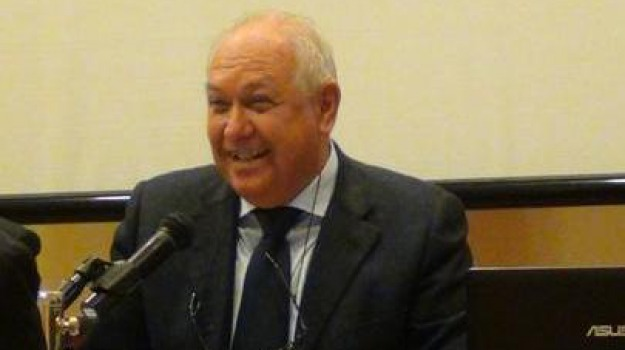 chiusura indagini, operazione imponimento, Francescantonio Stillitani, Calabria, Cronaca