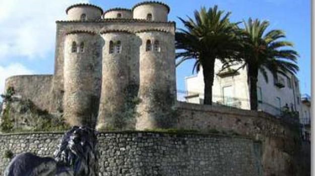 rossano, tribunale, Cosenza, Calabria, Archivio