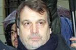 Il Pd pensa a Marco Tardelli