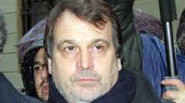 candidato pd, europee, tardelli, Sicilia, Archivio, Cronaca