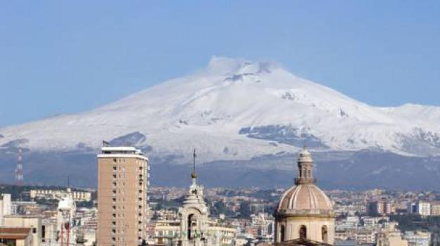 bonanno, maratona etna, podisitca messina, Messina, Archivio