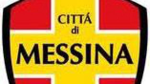 citta di messina, gladiator, Messina, Sport