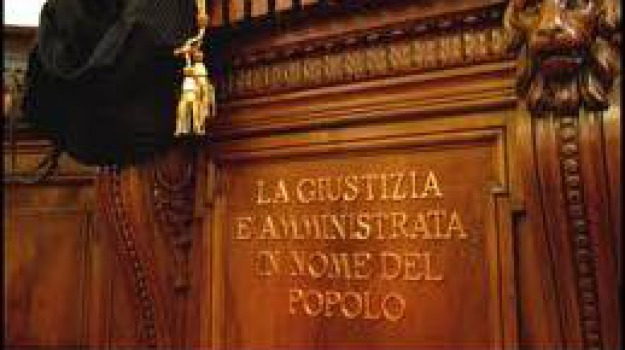 campagna, domiciliari, mascali, uccide ladro, Sicilia, Archivio