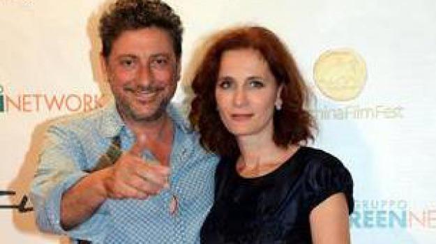 sergio castellitto, taormina film fest, Messina, Cultura