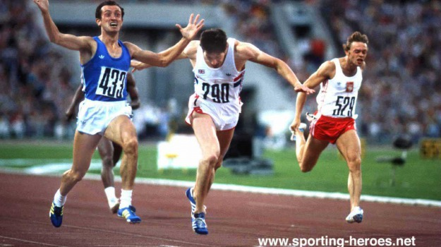 atletica leggera, mennea, Sicilia, Sport
