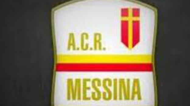 acr messina, filippo tiscione, mirko guadalupi, Messina, Sport