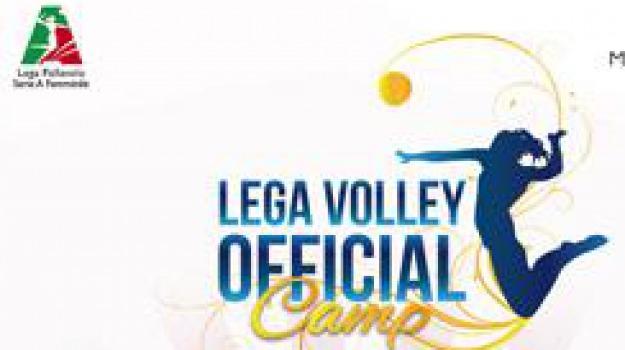 beach volley, giardini naxos, Messina, Sport