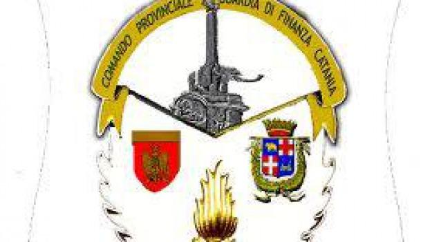 catania, guardia di finanza, riela, Messina, Sicilia, Archivio