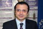 "Arresto De Luca/reazioni Cancelleri: ""Musumeci chieda scusa"""