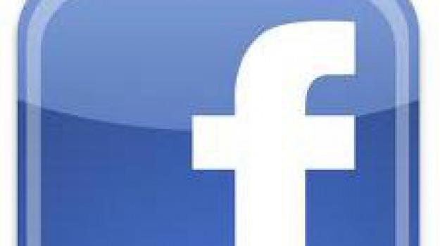 facebook, vittoria, Sicilia, Archivio