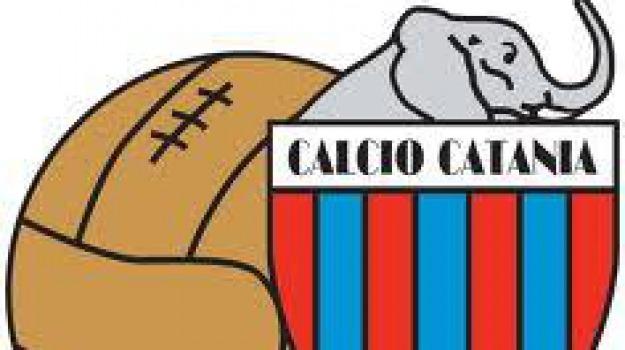 catania calcio, università, Sicilia, Sport