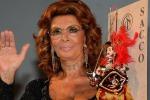 """""""La vita davanti a sè"""", sbarca su Netflix nuovo film con Sophia Loren"""