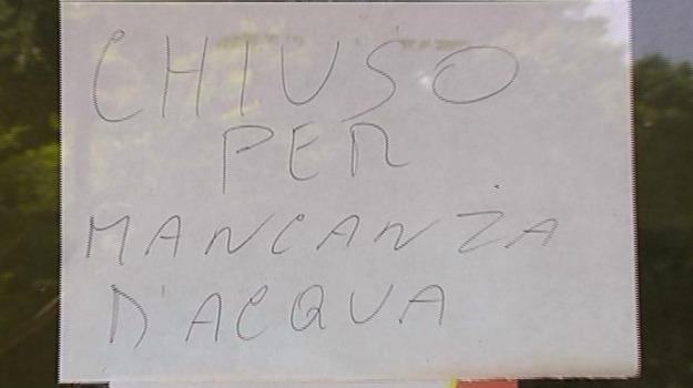 anziani, villa dante, Messina, Archivio