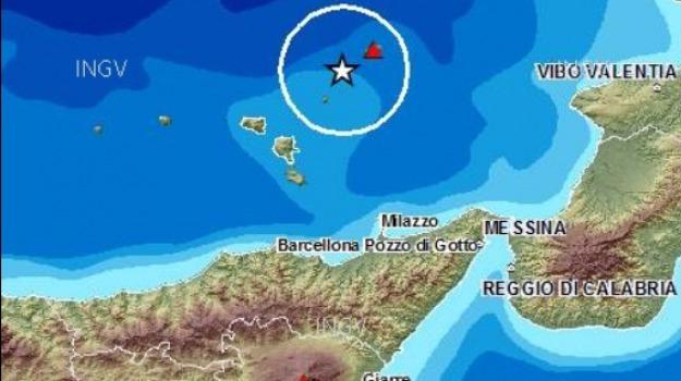 canicattini bagni, eolie, siracusa, terremoto, Messina, Sicilia, Archivio