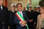 Regionali in Calabria, Abramo frena: «Occhiuto candidato? Ancora nulla di deciso»