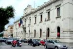 Dissesto a Reggio, il sindaco Falcomatà in attesa del responso da Roma