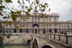 Op. Gotha, Cassazione annulla accusa avvocato Romeo