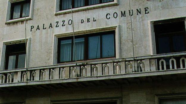 alfì, crotone, esplosioni, Catanzaro, Calabria, Archivio