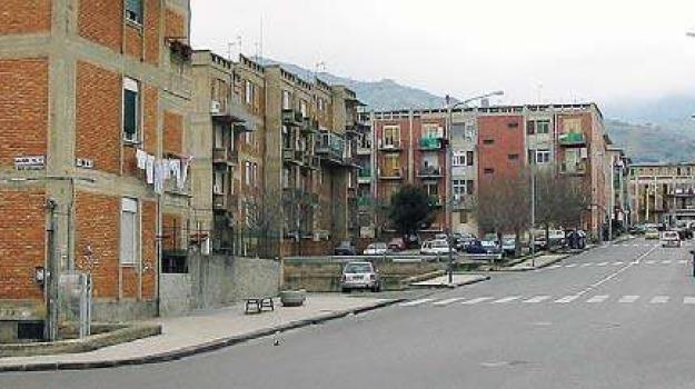 cep, d'anna, scacco matto, Messina, Archivio