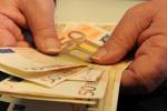 Correntisti truffati da promotore finanziario