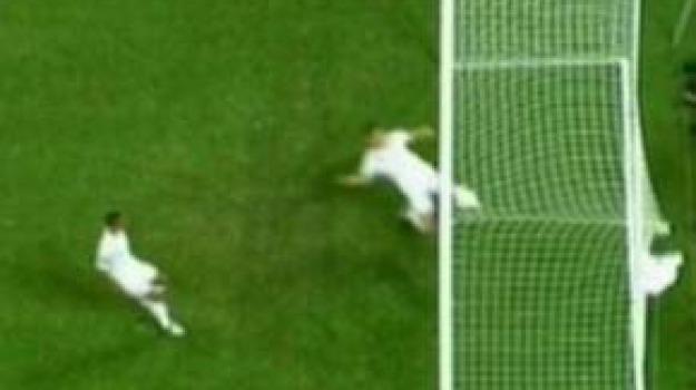 goalref, gol fantasma, occhio di falco, Sicilia, Sport