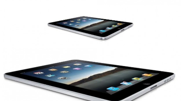 apple, ipad, mini, tablet, Sicilia, Archivio