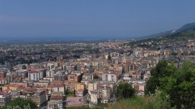 lamezia terme, sant'antonio, Catanzaro, Calabria, Archivio