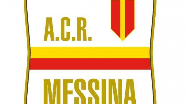 acr messina, bucolo, cucinotta, quintoni, Messina, Sport