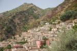 Europee, a San Luca affluenza al 46,6%: Pd primo ma balzo della Lega