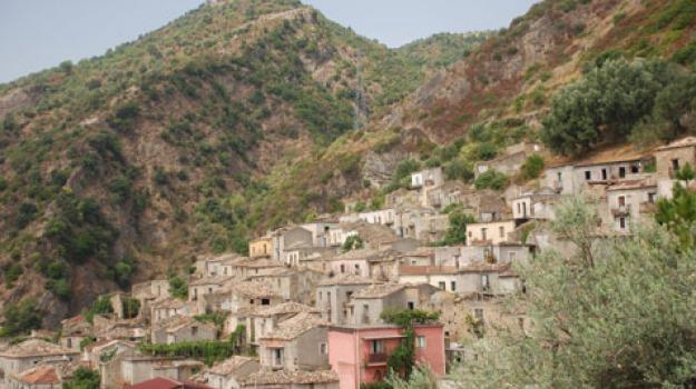 elezioni europee, parlamento europeo, san luca, Reggio, Calabria, Politica