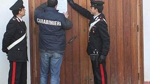 'ndrangheta, isola capo rizzuto, Catanzaro, Calabria, Archivio