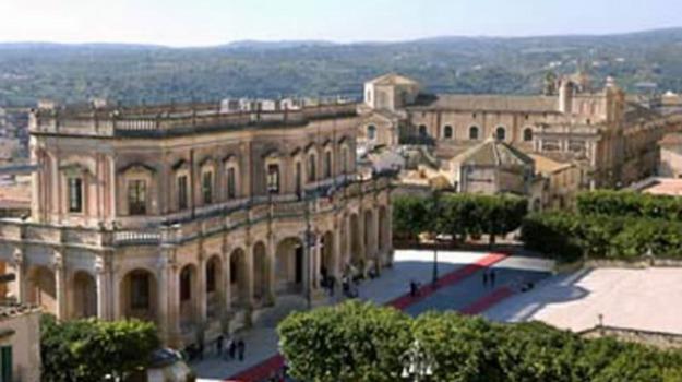 sequestro beni, siracusa, Sicilia, Archivio