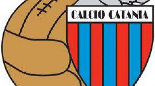 catania, doukara, Sicilia, Sport