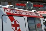 Tragedia a Roma, pallonata colpisce e uccide una 82enne