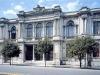 Messina, la Città Metropolitana avvia due gare per affidare due servizi scolastici