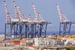 Nuova autorità del Tirreno Sud e Ionio, ne faranno parte 5 porti calabresi
