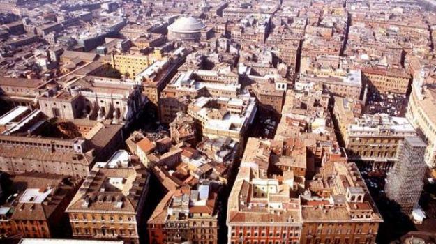 acquisto, case, Sicilia, Archivio