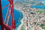 Messina, Laguna di Capo Peloro: bandito il concorso di idee di progettazione e riqualificazione