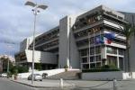Consiglio regionale Calabria, segretario e direttore generale cercansi