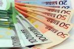 Corre la spesa della Pubblica amministrazione italiana, più di 100 miliardi in un anno