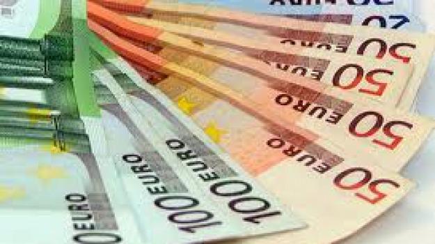consumi Italia, pubblica amministrazione, spesa pubblica, Paolo Zabeo, Renato Mason, Sicilia, Economia