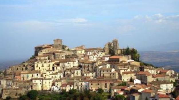 altomonte, imu, Calabria, Archivio