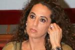 Calabria, Wanda Ferro pronta a candidarsi: insidiata la leadership di Occhiuto alle regionali