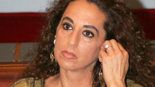 esondazione Crati, Mario Oliverio, Wanda Ferro, Cosenza, Calabria, Politica