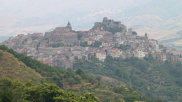 anziani, francavilla, solitudine, suicidio, Messina, Sicilia, Archivio